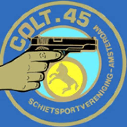 Schietsportvereniging Colt 45
